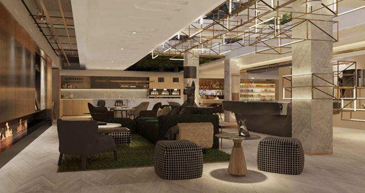 1.-Nantong-Design-Concept-lobby.jpg