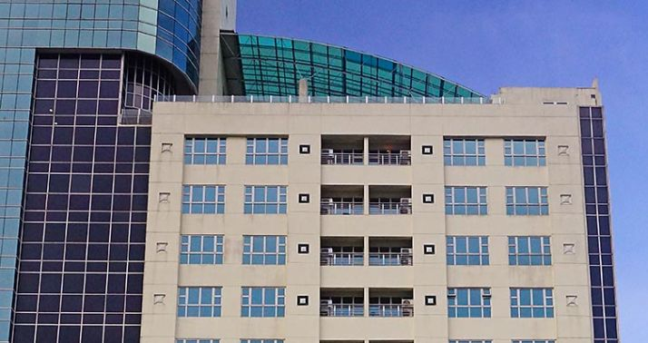 1.-Building-Facade_755x400.jpg