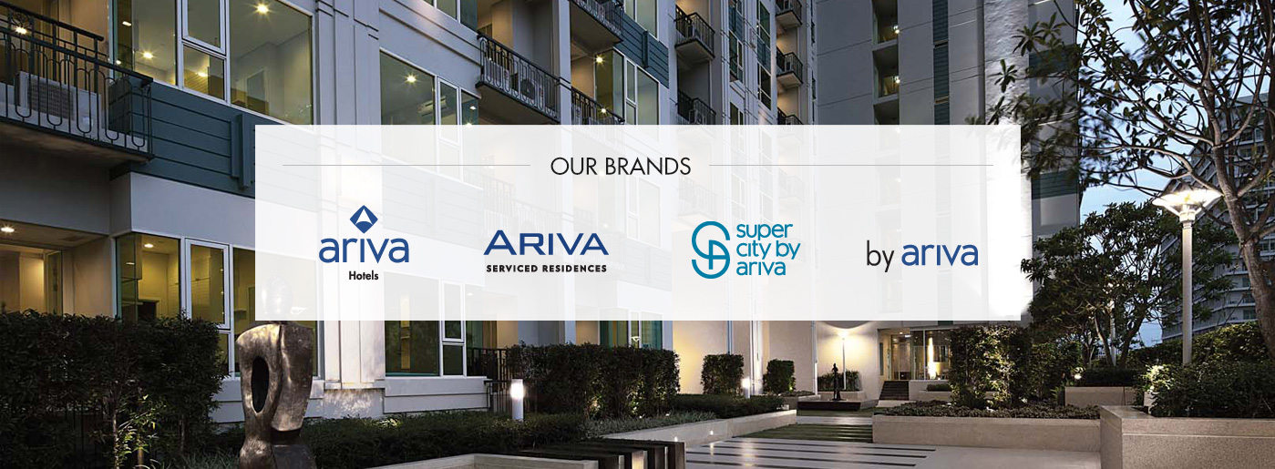 banner-logo-eng Ariva Hotels and Service Apartments