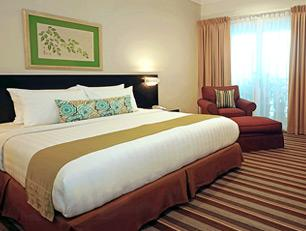 Ariva Gateway Kuching Serviced Residences
