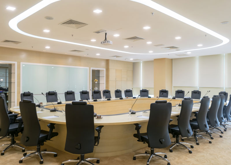 Ariva-Trillion-Residences-Kuala-Lumpur---Conference-Room-1-for-25-pax