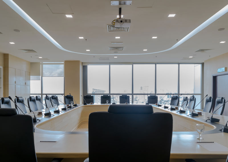 Ariva-Trillion-Residences-Kuala-Lumpur---Conference-Room-2-for-25-pax-.jpg